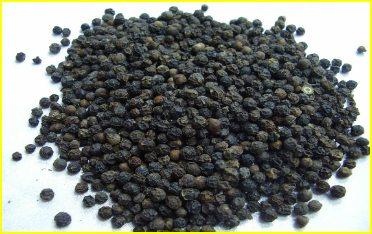 pepper_black
