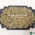 Photos Of Coffee – click here to view and download
